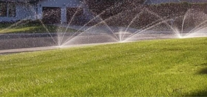 lawn-reticulation